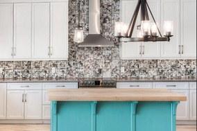 плитка апаричи для кухни