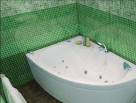 гидромассажная ванна дешево