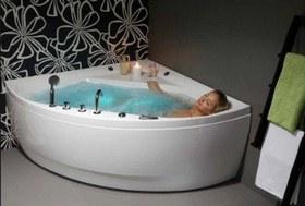 гидромассажная ванна Балтеко