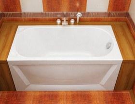 ванна 130 см