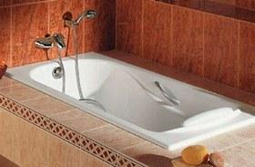 ванны Рока