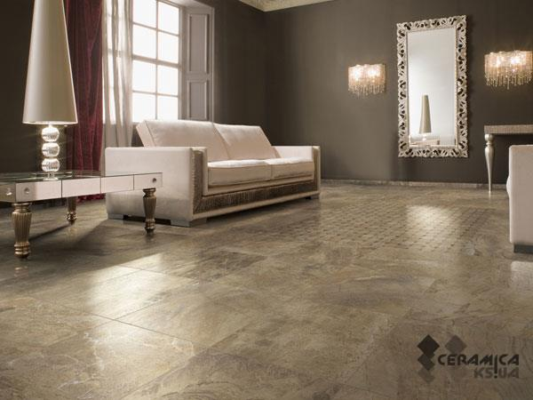 Керамогранит ROYAL MARBLE CISA