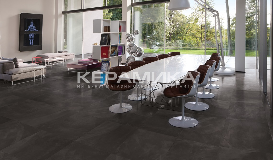 Керамогранит ARCHITECT RESIN EMILCERAMICA