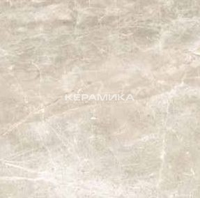 Керамогранит 0170101 ROYAL MARBLE ALMOND LAP
