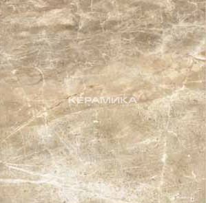 Керамогранит 0170121 ROYAL MARBLE BEIGE LAP