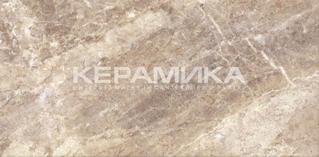 Керамогранит 0170127 ROYAL MARBLE BEIGE LAP