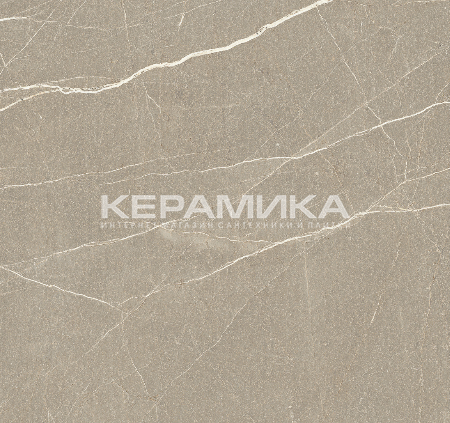 Керамогранит FASTINATION TORTORA POLISHED RECT