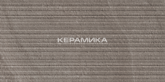 Керамогранит YORKSHIRE STRIPES GREY