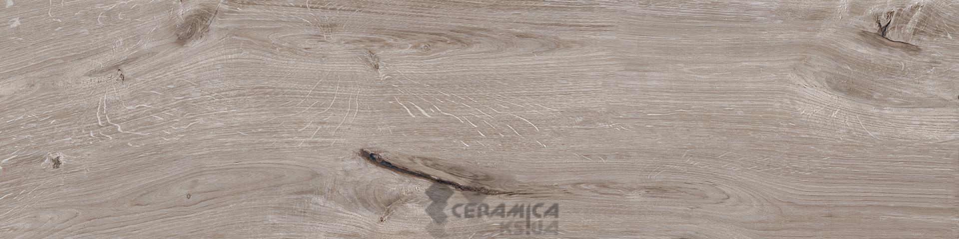 Керамогранит ZXXBL8R BRICCOLE WOOD GREY
