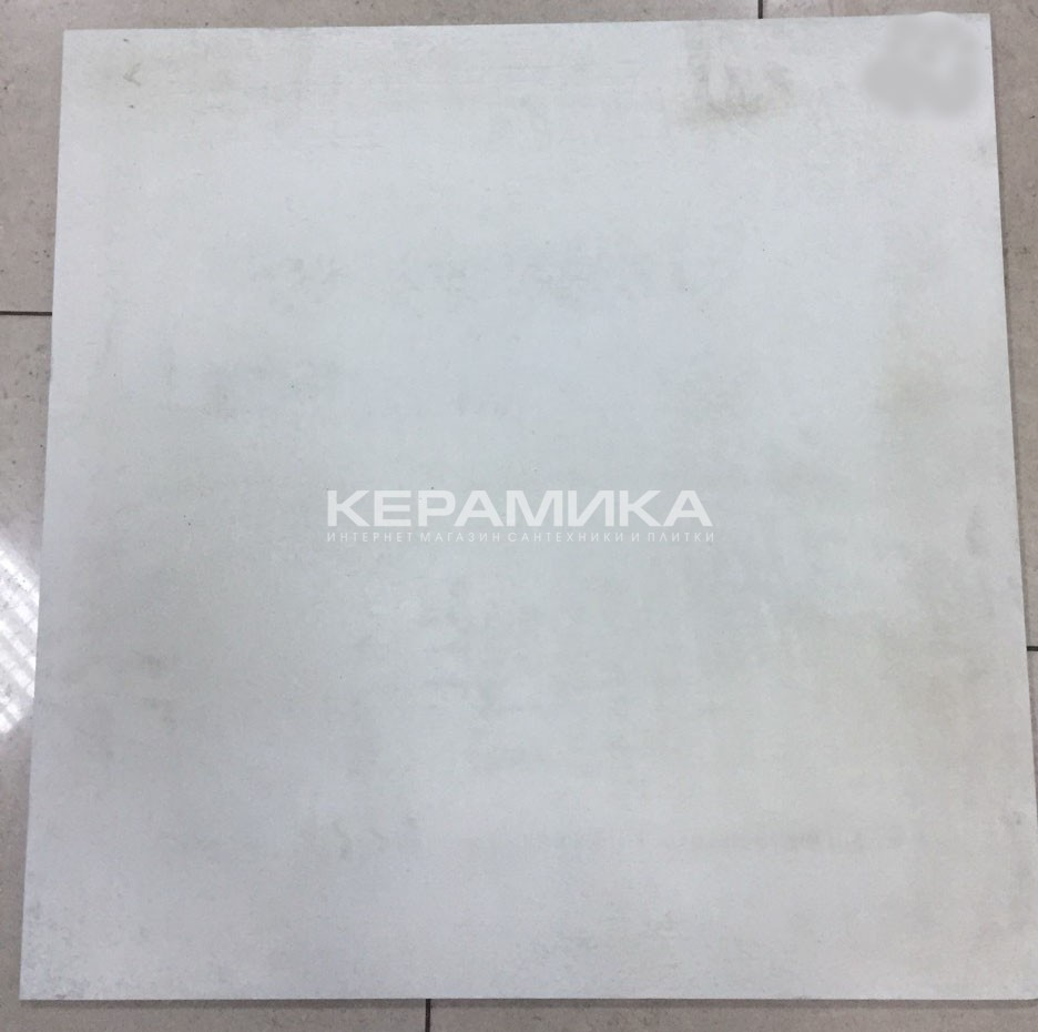Керамогранит CONCRETE ICE 60*60 (18i523) 2 ГАТ