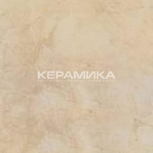 Керамогранит MJX8 EVOLUTIONMARBLE GOLDEN CREAM