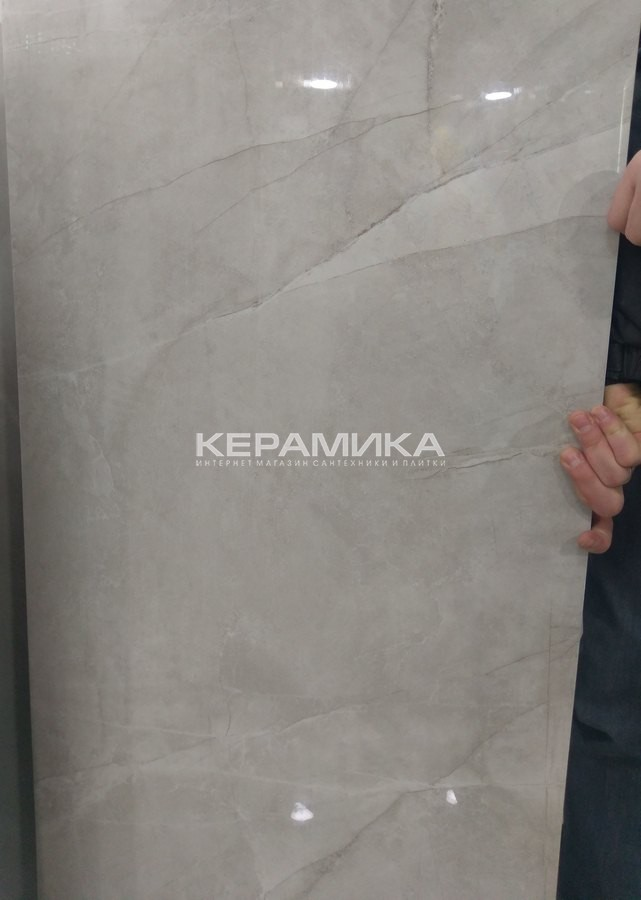 Керамогранит T62041PL1 PEAK LIGHT GREY