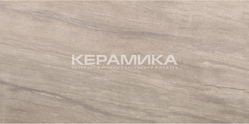 Керамогранит SQ493LR SEQUOIE GREY GRANT LAP. RETT.