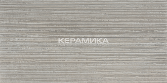 Керамогранит RRUST SCRAPED Steel